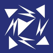 imelian's avatar