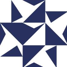 imenmaiza's avatar