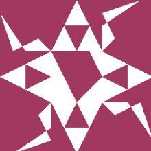 imfloyd's avatar