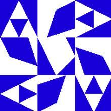 imhm1's avatar