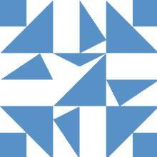 ImIn35's avatar