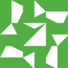 Iminsoft's avatar
