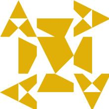 imkersam's avatar