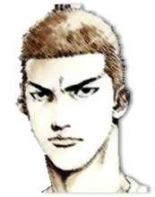 imkirin's avatar