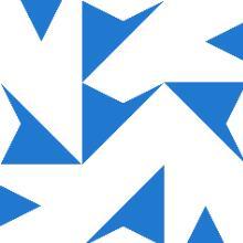 IMM_tony's avatar