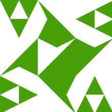 ImMax's avatar