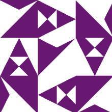 ImmerSchuld's avatar