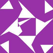 immhghbffg's avatar