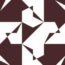 IMMJV's avatar