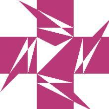 ImmobileComputing's avatar