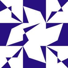 Immortal12's avatar