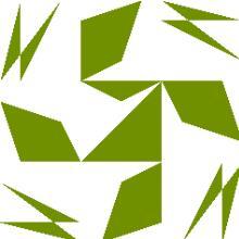 Immortaljw's avatar