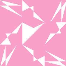 ImMrH's avatar