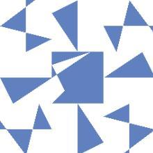 ImNoScrub's avatar