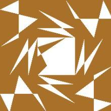 iMoe's avatar