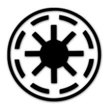 Imperial07