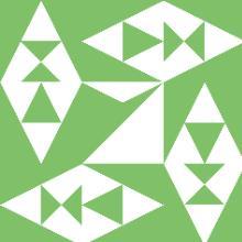 impojr's avatar