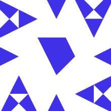 import23's avatar