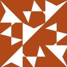 ImprintPlus's avatar