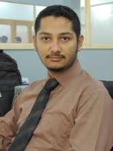Imran Javed Zia