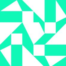 IMRAN678khan's avatar