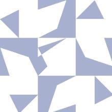 Imran69's avatar