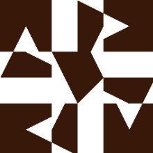 Imran_Ali's avatar