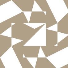 Imranahid's avatar