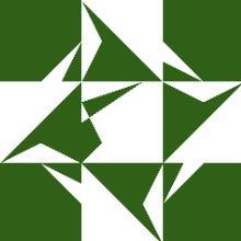 ImranKazi's avatar