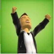 avatar of imresz-msft