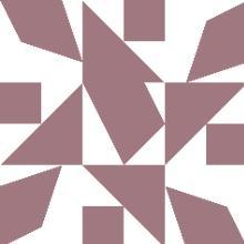 imsam67's avatar