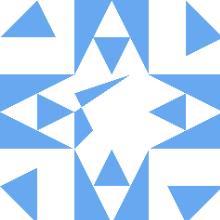 imsMZ's avatar