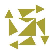 IMSSA's avatar