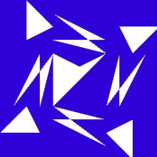 imstormmie2's avatar