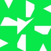 IMSunny's avatar