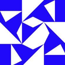 Imsuspend's avatar
