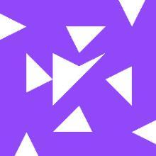 IMT's avatar
