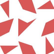 IMTS1's avatar