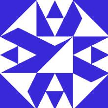 imurphy's avatar