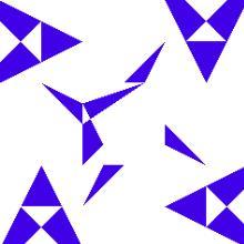 imVZA's avatar