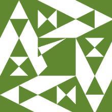 imyselfandme's avatar