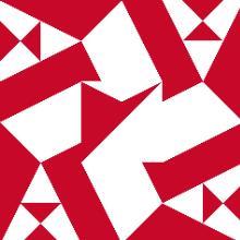 in.no.policyua's avatar