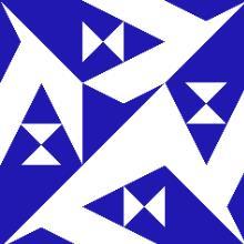 in.nopoli.cyua's avatar