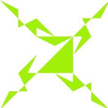 in2jars's avatar