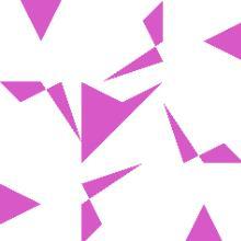 inanet21's avatar