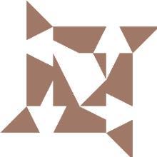 inbalsv's avatar
