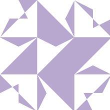 incandescent's avatar