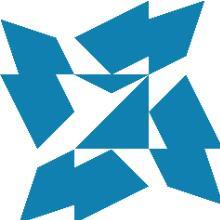 Inchka's avatar
