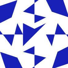 incognite's avatar