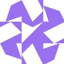 incognito79's avatar